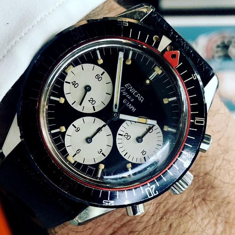 enicar-vintage-1969-aqua-graph-ref-072-0