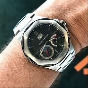Toutes les montres - VINTAGE TODAY WATCHES