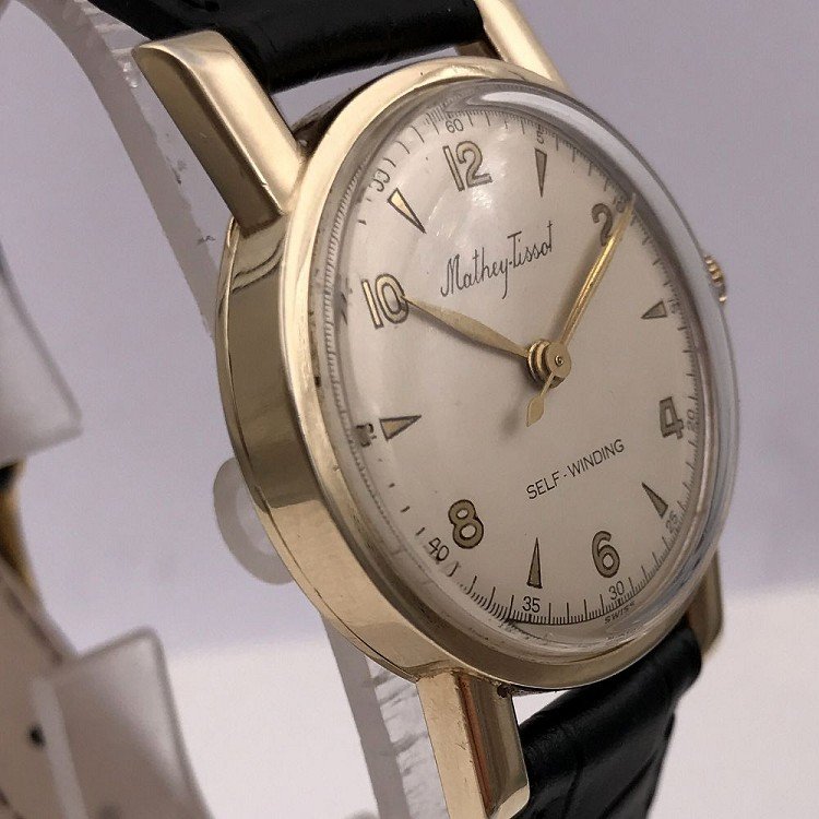 mathey-tissot-vintage-auto-self-winding-