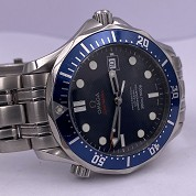 omega vintage 2008 seamaster professional 168 1630 chronometer 300 meters cal 2500 4