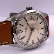 tudor vintage 1979 prince automatic oysterdate ref 90500 2