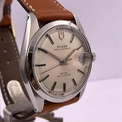 tudor vintage 1979 prince automatic oysterdate ref 90500 3