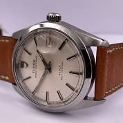 tudor vintage 1979 prince automatic oysterdate ref 90500 4