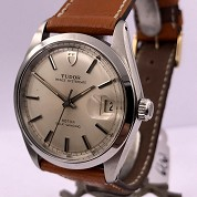 tudor vintage 1979 prince automatic oysterdate ref 90500 5